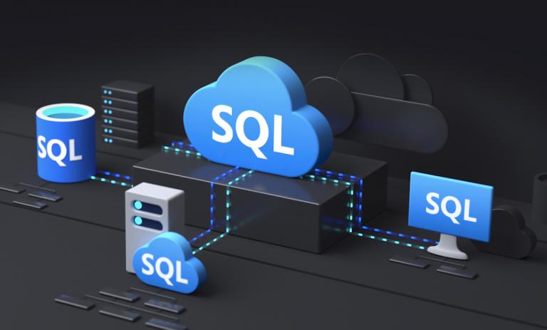 ¿Merece la pena invertir en SQL?